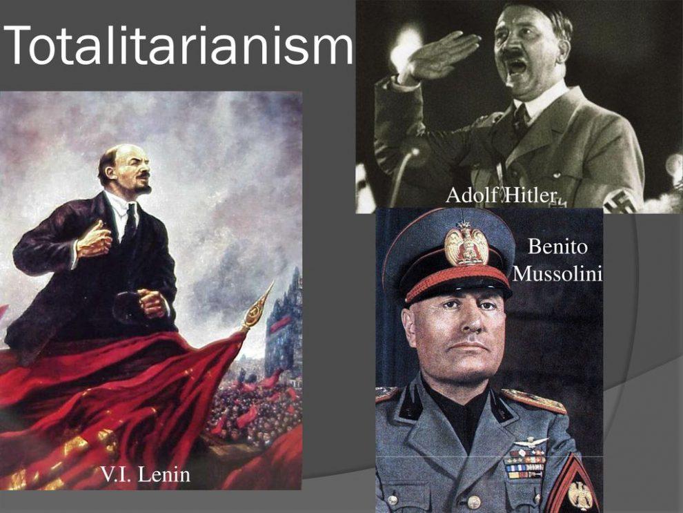 Resultado de imagen para nazismo y socialismo